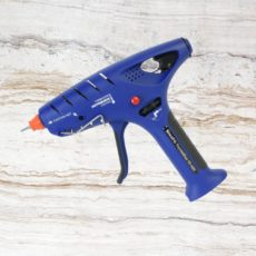 Газовый клеевой пистолет SMATO TG-600
