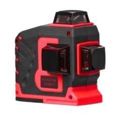 Лазерный построитель плоскостей INFINITER CL360-3