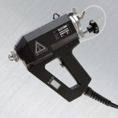 Пневматический термоклеевой пистолет RECA TR 70 LCD