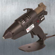 Пневматический термоклеевой пистолет TEC 6300